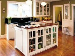 Galley Kitchen Designs Ikea Galley Kitchen Designs 2015 Galley Kitchen With  Island Dimensions Small Galley Kitchen Remodel Before And After Fitted  Kitchen