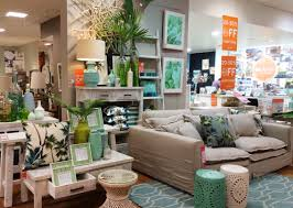 oz living furniture. Visual Merchandising Green Aqua Rustic Furniture Palms Sofa Lounge Comfy Oz Design Living V