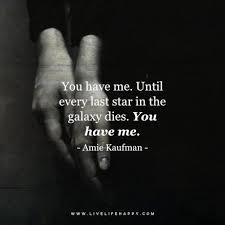 Deep Love Quotes Adorable Top 48 Deep Love Quotes Life Quotes Humor