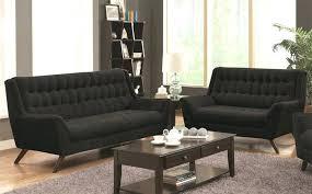 two piece sofa set 2 piece tufted fabric sofa set in 3 piece sofa set two piece sofa