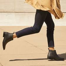Discover tough women's chelsea boots at dr. 21 Best Chelsea Boots 2021 The Strategist New York Magazine
