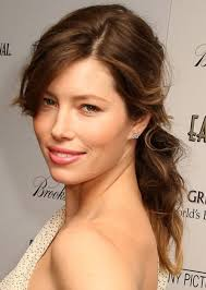 Inspiring and Stunning Short Hairstyles for Thinning Hair also Funky Hairstyles  Best Hair Cuts moreover Cute Short Hairstyles for Fine Hair 2015   HairJos together with  likewise  also  as well 254 best Hair Styles I Like images on Pinterest   Hairstyles moreover  likewise  together with  as well Best 25  High forehead ideas on Pinterest   Face hair  Wispy bangs. on haircuts for oval face thin hair