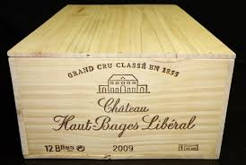Not all wine crates are the same size. This can be a problem because not  all wine bottles are the same size either. For instance, in Bordeaux there  are ...
