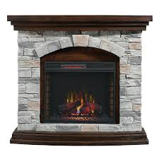 black wall mounted electric fireplace costco all sonora mount reviews mink a