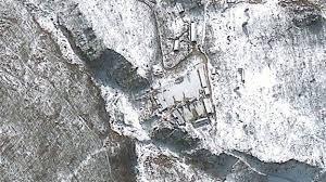 Image result for 2016年 - 北朝鮮が核実験を強行