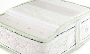 The Best Heated Mattress Pad\u2014Guide and Reviews - My Pads