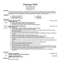 manager  medicinal cannabis dispensary resume example  marina    david h