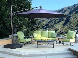 treasure garden umbrella parts replacement for cantilever umbrellas base sunbrella patio cantilever umbrella parts supplieranufacturers at patio