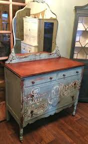 distressed furniture for sale. Distressed Furniture For Sale Antique