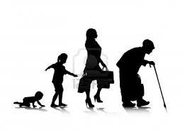 Geriatric Nursing Nursing Care In The Elderly Patient Introduction To