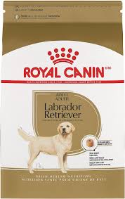 Royal Canin Diet Chart Royal Canin Labrador Retriever Adult Dry Dog Food 30 Lb Bag