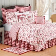 Online Get Cheap Country Style Comforter Sets Queen Aliexpress Country Style Comforter Sets