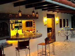 outdoor moroccan lighting. Moroccan Outdoor Lighting. Patio Lighting Los Angeles, Indoor Lighting, Home Ideas, E