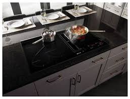 jenn air 36 downdraft electric cooktop