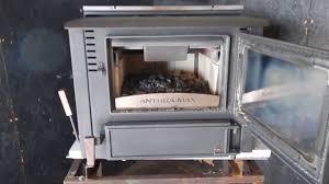 messickstove com 856 364 8727 ds stove wood coal fireplace insert stove walk through 1