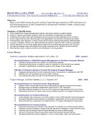 Sample Technical Resume Unique Technical Writer Resume Examples