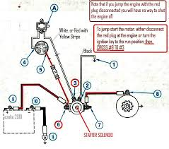ignition switch wire diagram ignition switch wiring diagrams page 1 iboats boating forums ignition switch wiring diagrams