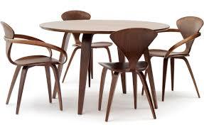 Cherner Arm Chair - hivemodern.com