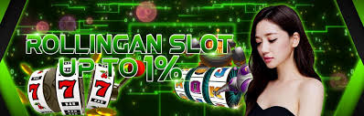 SPINBET99 : Daftar Situs Judi Slot & Agen Judi Casino Online