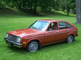 top 64 ideas about chevette i miss you sporty cars 1981 chevrolet chevette my first car same color and everything she was
