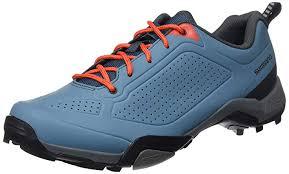 Shimano R321 Size Chart Amazon Com Shimano Sh Mt3l Unisex Adults Cycling Shoes