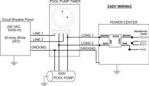 watch more like pool pump diagram challenger pump wiring diagram wiring diagram schematic online