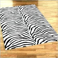 pottery barn zebra rug alternate zebra print rug wool rugs pottery barn safari brown pottery barn pottery barn zebra rug
