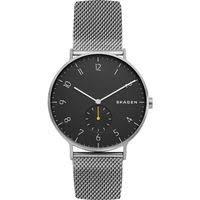 <b>Мужские часы Skagen</b> купить, сравнить цены в Екатеринбурге ...