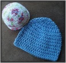 Crochet Preemie Hat Pattern Best Preemie Newborn Lacy Butterfly Hat Crochet Pattern Cream Of The
