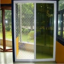 aluminium glass sliding doorvarious sliding door dimensionsdoor security screens