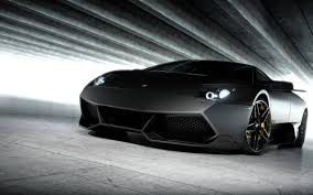 hd pictures of lamborghini. Delighful Lamborghini Lamborghini Wallpapers  Full HD Wallpaper Search To Hd Pictures Of W