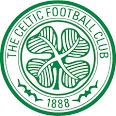 Image result for Celtic fc
