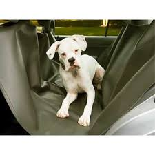 dog seat cover pet seat cover