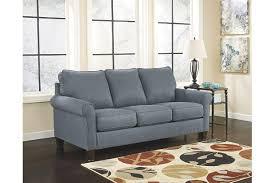 Zeth Full Sofa Sleeper