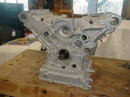 my engine block coffee table almost ready