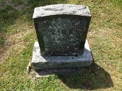 Muriel Lawson Kirk (1906-1986) - Find A Grave Memorial