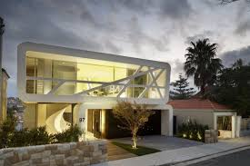 ultra modern house plans. Beautiful Plans View In Gallery Urban Beach House With Ultra Modern Street Presence 1 Thumb  630x419 10456 Urban For Ultra Modern House Plans O