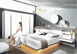 Diy Platform Bed With Drawers Ikea Ikea Diy Schlafzimmer