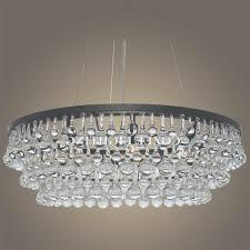 contemporary glass chandelier modern italian glass chandeliers refer to italian glass chandeliers view 18