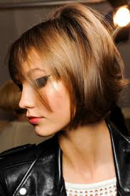 Bob Hairstyles 2015 So Wearing Celebrities Your Short Hair