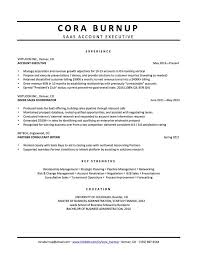 Career Change Resume Examples How To Spin Your Resume For A Career Change The Muse 25