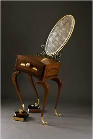 alice in wonderland furniture. Alice In Wonderland Furniture By John Suttman - Buscar Con Google L