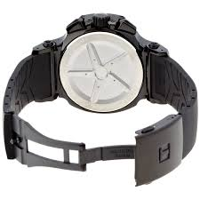 tissot t race chronograph black dial men 039 s watch t048 417 37 tissot t race chronograph black dial men s watch t048 417 37 057 00