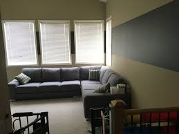 To Paint My Living Room What Colour Should I Paint My Living Room Cool Best Ideas About