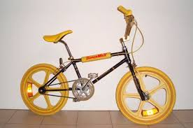 bmx bikes from the 80s miss the 80s nicole kidman in bmx bandits bike hugger