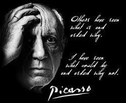 Pablo Picasso Quotes Impressive 488 Pablo Picasso Quotes 48 QuotePrism