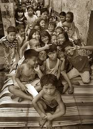 changing lives of street children photo essay jpg changing lives of street children