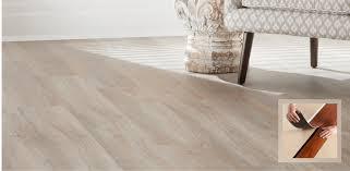 l stick vinyl flooring
