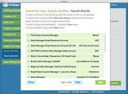 resume builder mac resume builder resume builder software download  professional resume builder software download project samples