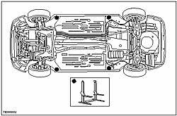 john deere 310g wiring diagram wiring diagram for car engine case 580 wiring diagram additionally john deere 310d parts diagram as well case 580 wiring diagram